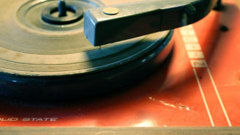 Digitalia 2013: Música e Cultura Digital se encontram em Salvador… e na rede!