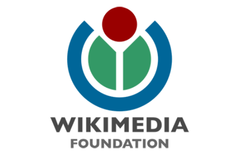 Atividades de formação com Wikimedia e Wikipédia no Digitalia