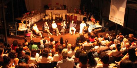 Mais de 150 atividades agitaram o Digitalia 2012